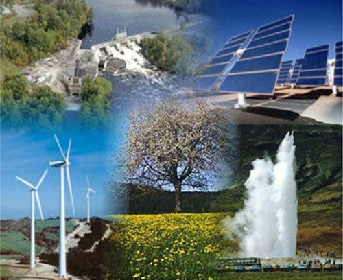 پژوهشگاه مواد و انرژی میزبان کارگاه بین المللی نانوفناوری و انرژی های تجدیدپذیر