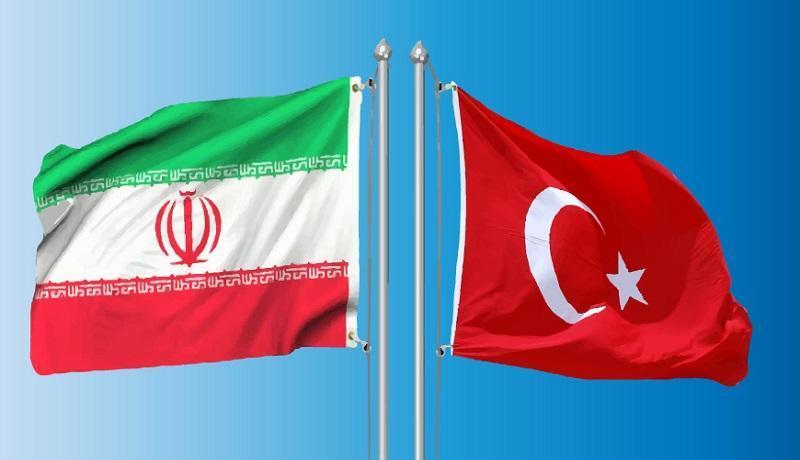 راستا صادراتی ایران و ترکیه چه تفاوت هایی دارند؟