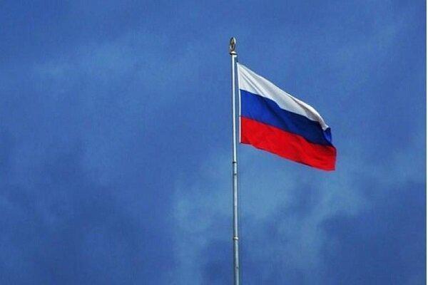 روسیه باز هم اس400 به ترکیه می فروشد