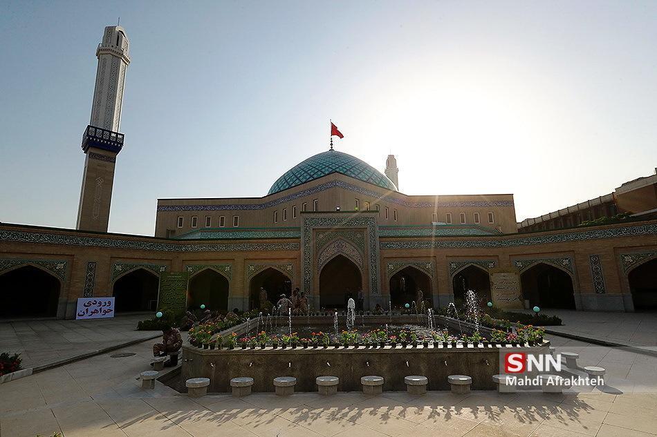 دانشگاه امام حسین (ع) در 9 عنوان شغلی پژوهشگر جذب می نماید