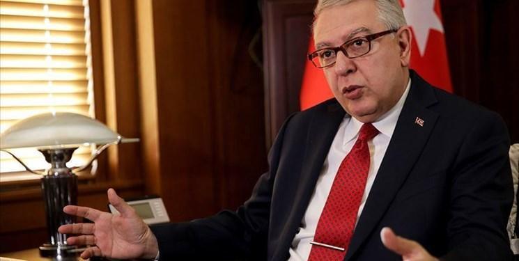 ترکیه: واشنگتن احتیاج بیشتری به آنکارا دارد