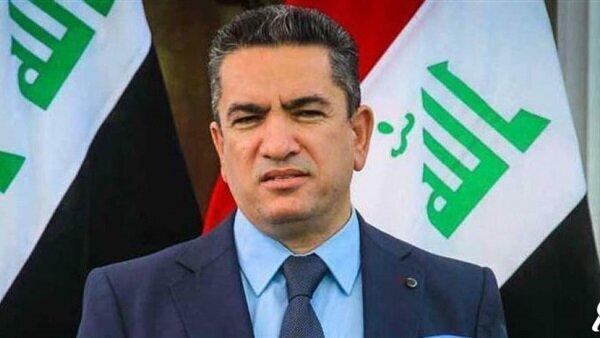 افشای پشت پرده پروازهای غیر مجاز آمریکا در عراق