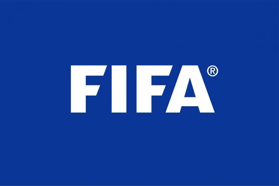 فیفا ناجی باشگاه های فوتبال می گردد