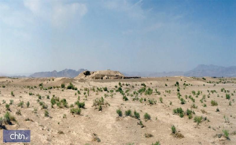عضویت 120 نفر در انجمن میراث فرهنگی جاجرم