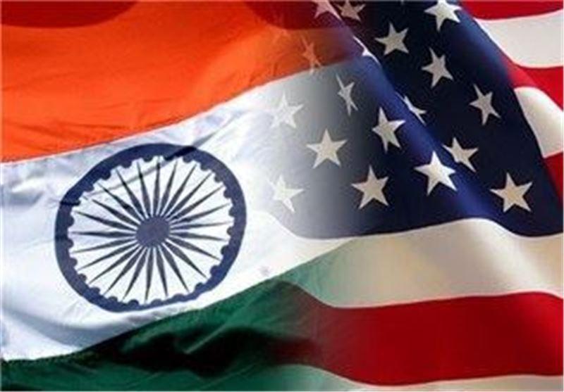 کمک 3 میلیون دلاری آمریکا به هند برای مقابله با کرونا