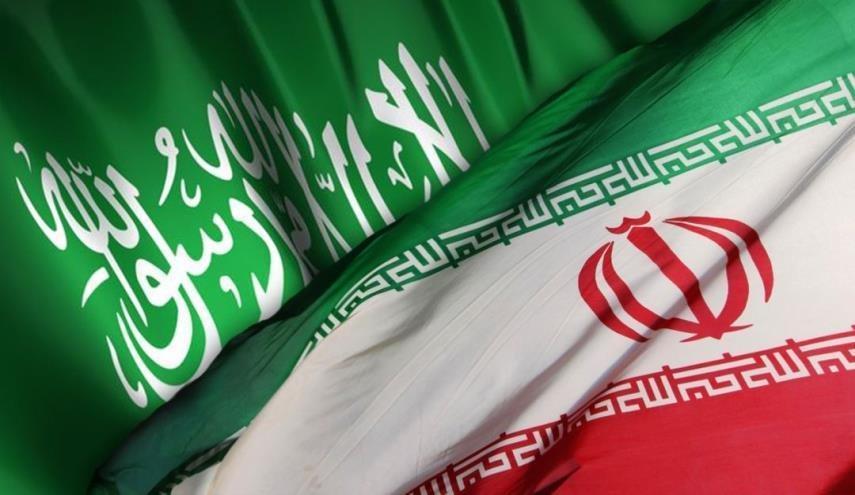 یخ روابط میان ایران و عربستان آب شده است؟