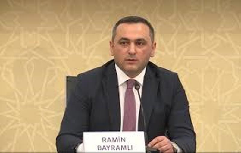 قرنطینه در جمهوری آذربایجان تا خاتمه سال ادامه خواهد داشت