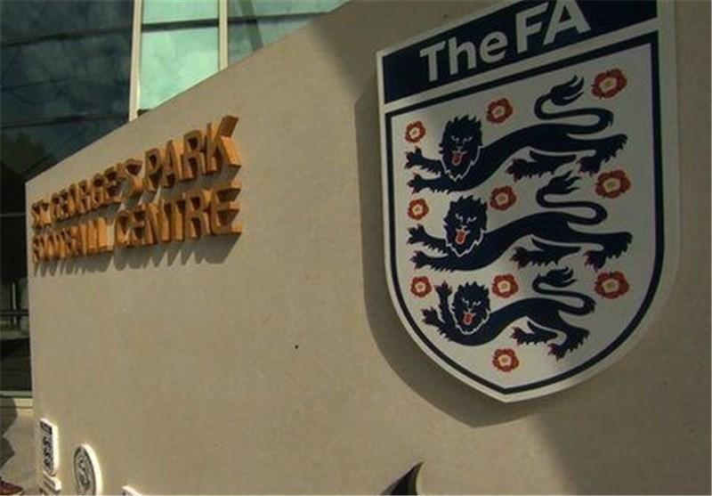 اتحادیه فوتبال انگلیس اقدام نژادپرستانه پلیس آمریکا را محکوم کرد