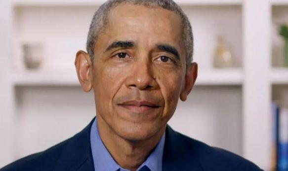 اوباما: نمی توانیم 400 سال نژادپرستی را ناگهان محو کنیم