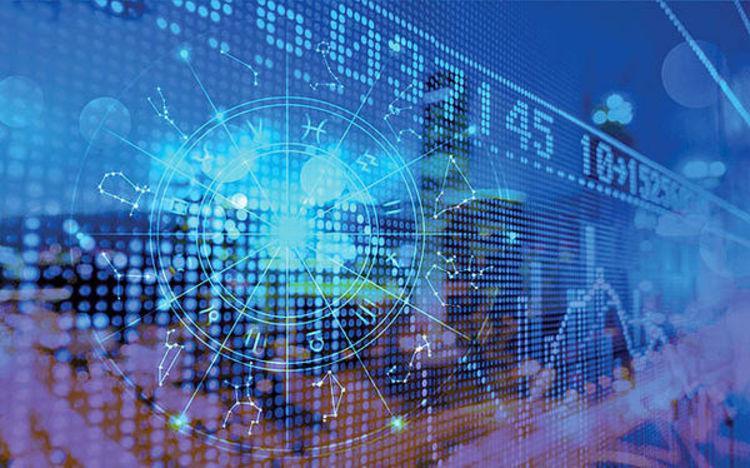 پیش بینی در بورس؛ از رمل و اسطرلاب تا تحلیل تکنیکال!