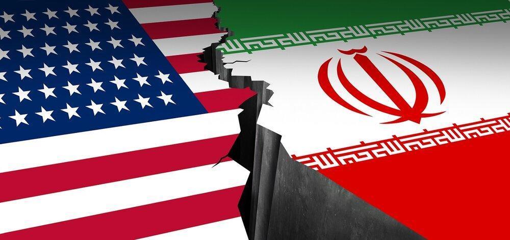 راه چاره نهایی ایران و آمریکا برای انتها دادن به تنش ها
