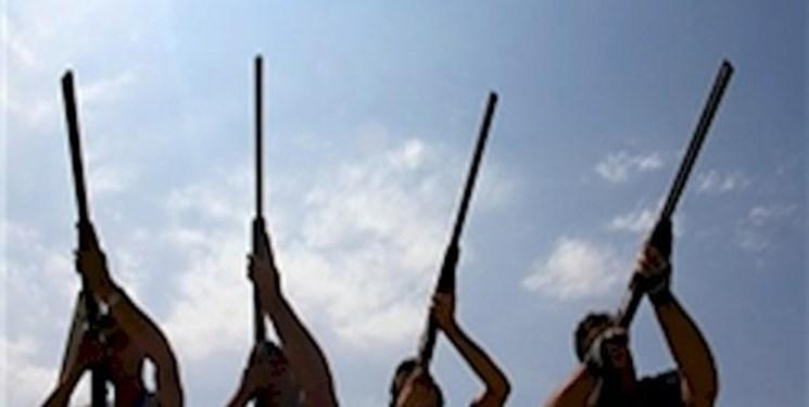 هشدار پلیس در مورد تیراندازی در عزا و عروسی