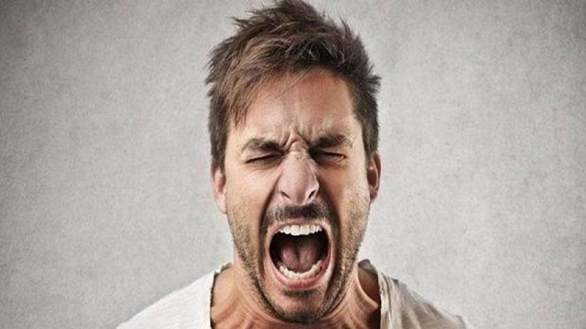 استرس برای انسان فایده دارد؟