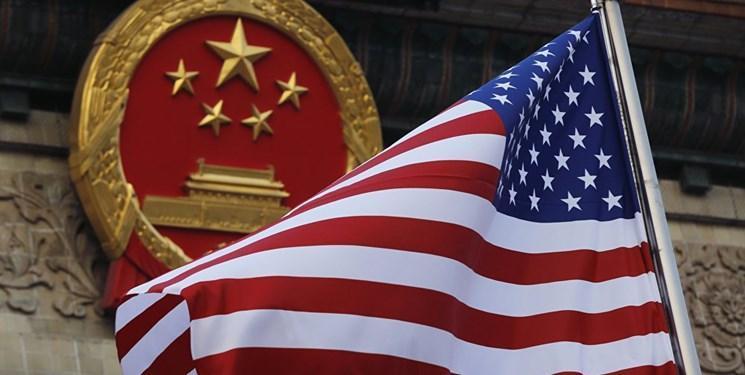 آمریکا 11 نهاد چینی را به اتهام نقض حقوق بشر تحریم می نماید
