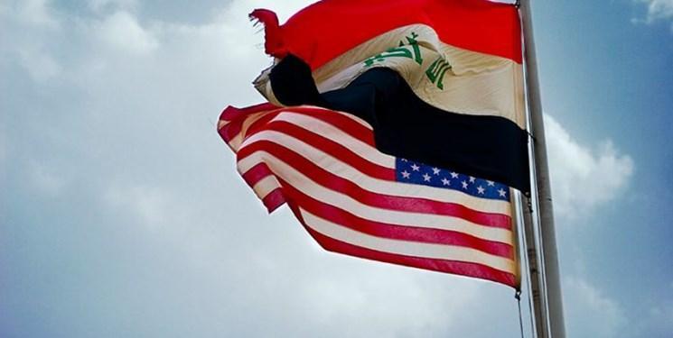 تاکید مجلس عراق بر ضرورت حفظ حاکمیت و منافع بغداد در مذاکرات با واشنگتن