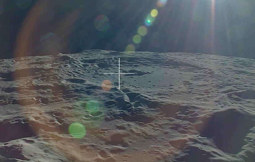 روسیه مأموریت لونا 25 را در سال 2021 به ماه ارسال خواهد کرد