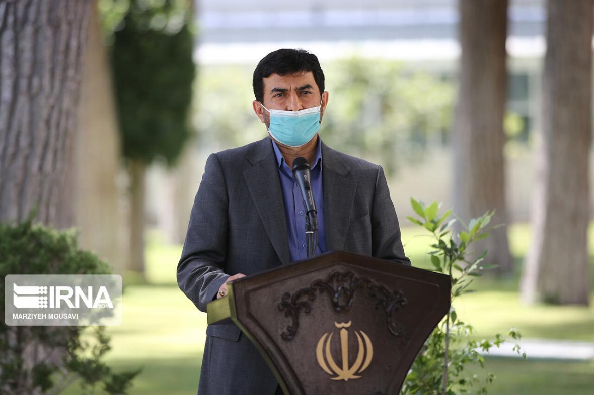 خبرنگاران نماینده مجلس: نگاه وزیر پیشنهادی صمت، راهبردی است