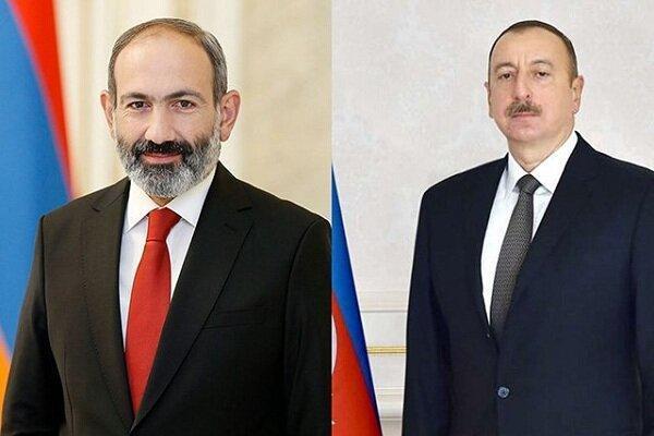 آذربایجان برآورد درباره تبادل نظر باارمنستان را رد کرد