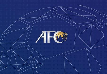 هزینه هتل تیم های حاضر در لیگ قهرمانان آسیا رایگان شد