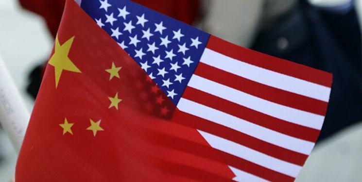 تداوم خصومت آمریکا با چین با اعمال محدودیت صدور ویزا ورود به ایالات متحده
