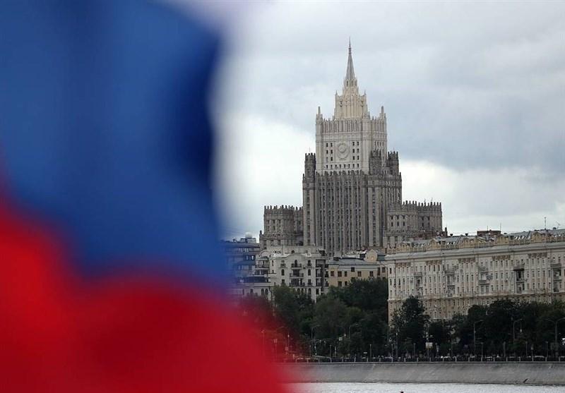 پاسخ روسیه به درخواست پاشینیان: در صورت حمله به ارمنستان یاری خواهیم کرد