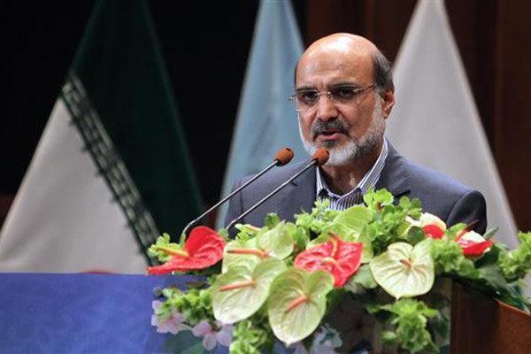تکذیب شایعه تغییر رئیس رسانه ملی، علی عسکری تا انتخابات 1400 هست