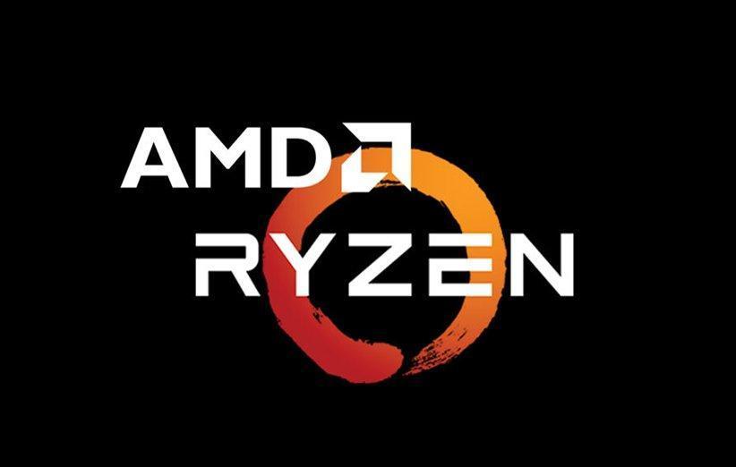 25% کاربران استیم از پردازنده های AMD استفاده می کنند