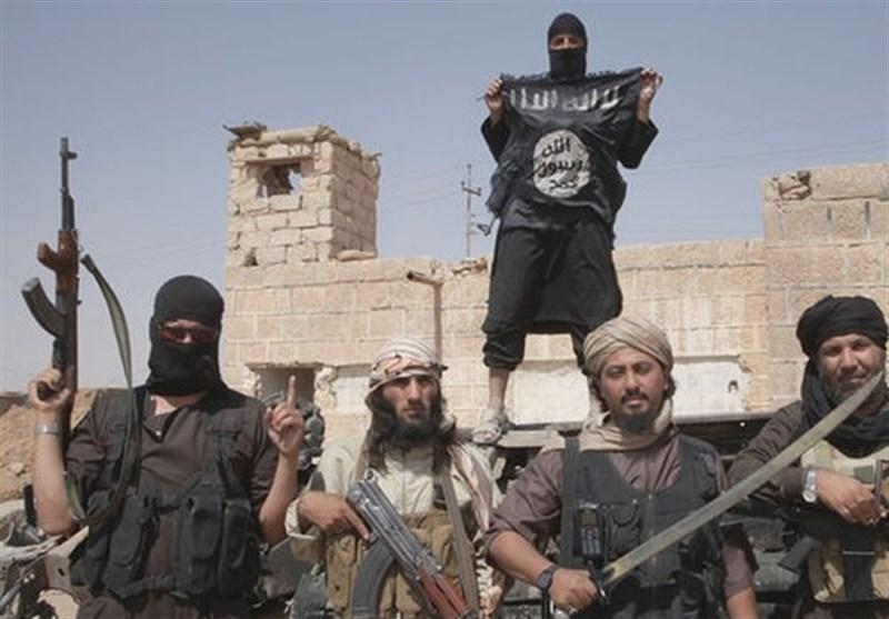 طالبان: دولت افغانستان از عملیات های داعش استفاده ابزاری و تبلیغاتی می نماید