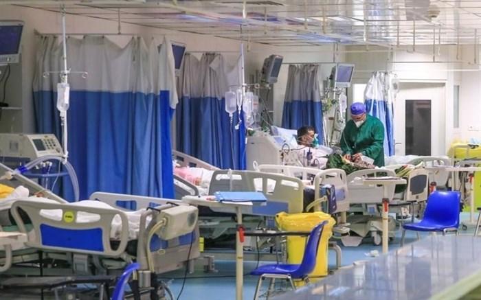 شناسایی 8452 مبتلای جدید کرونا؛ 419 بیمار دیگر جان باختند