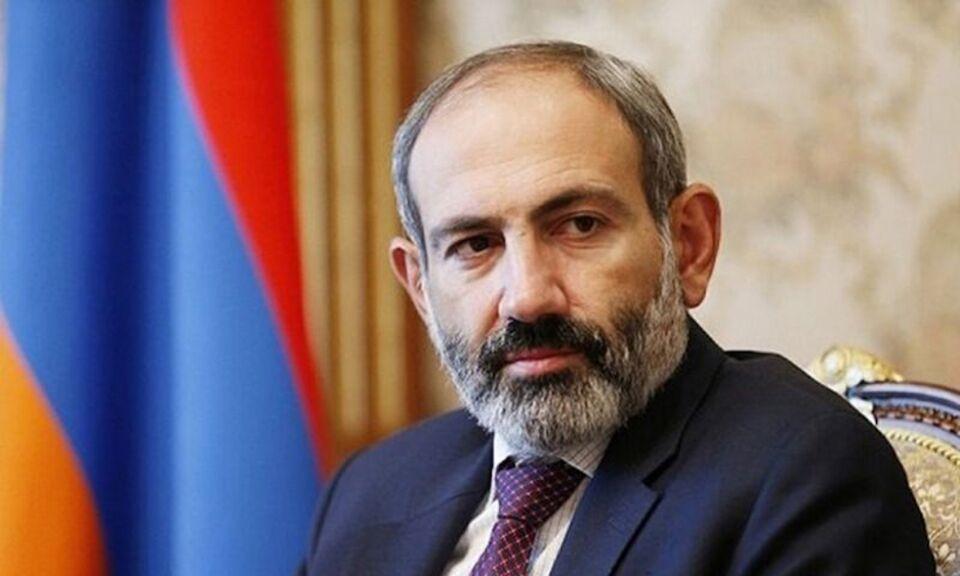تاکید نخست وزیر ارمنستان بر تداوم حضورش در قدرت