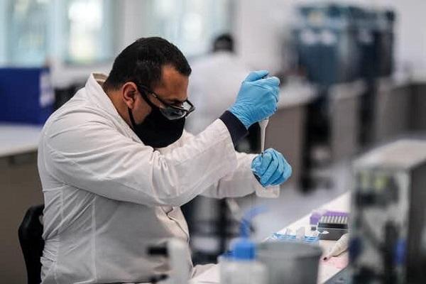 واکسن آکسفورد، دنیا را زودتر به سرانجام همه گیری می رساند