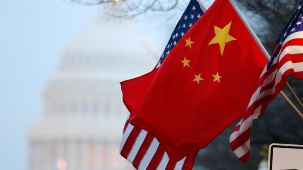 چین: محدودیت های روادیدی جدید آمریکا را تلافی می کنیم