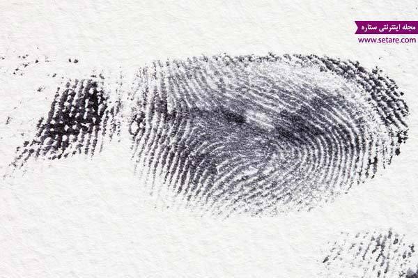 مدارک لازم جهت تشخیص هویت (گواهی عدم سوء پیشینه)