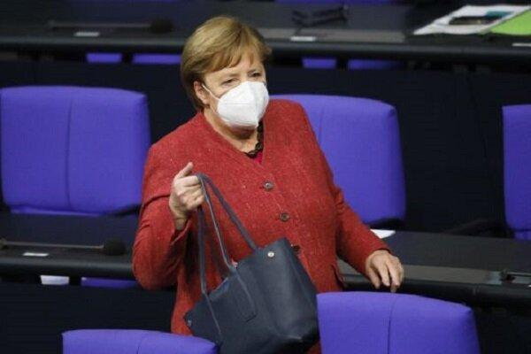 خاتمه عصر مرکل در آلمان و اروپا