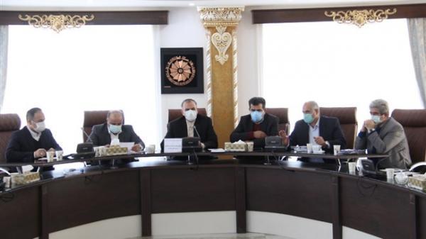 کمیته صادرات در مجلس راه اندازی شود