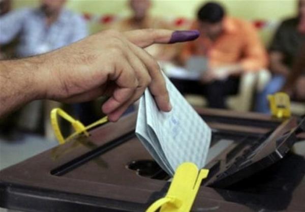 عراق، جریان صدر: زمان انتخابات پارلمانی زودهنگام تغییر نکرده است