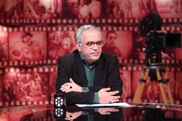 هفت برای جشنواره فیلم فجر برنامه ای دارد؟