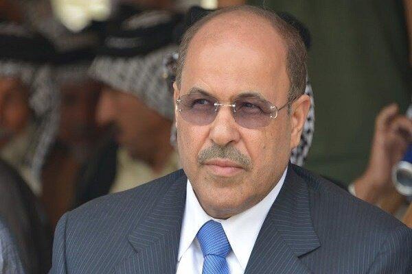 وزارت خارجه عراق سفیر انگلیس در بغداد را احضار کند