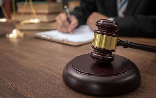 نکاتی از تعدیل میزان مبالغ مجازات نقدی جرایم