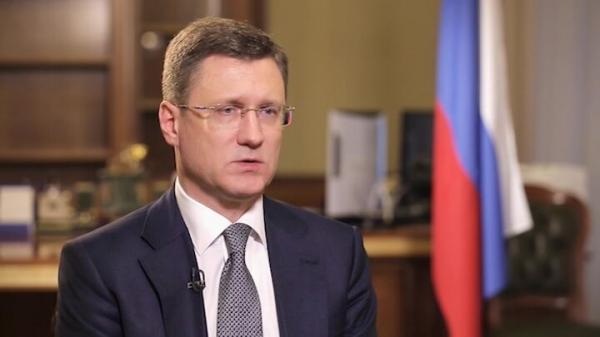 خبرنگاران مسکو وضع بازارهای جهانی نفت را مطلوب ارزیابی کرد