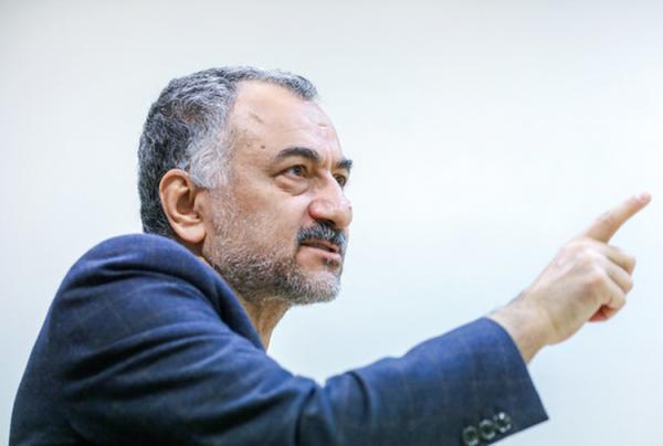 واقعیت هایی درباره همکاری ایران و چین