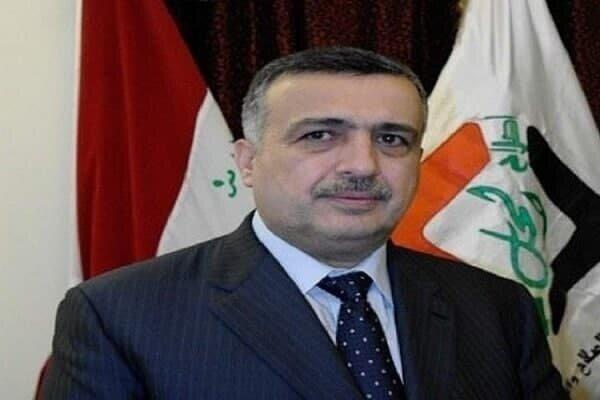 مالک شبکه الدجله بازداشت شد، صدور حکم بازداشت فرزندان مقامات سابق