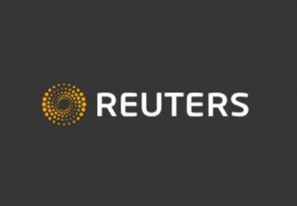 رویترز: ایران و عربستان در ماه جاری میلادی دوباره مصاحبه می کنند