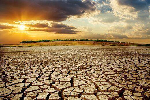 جنگ آب و غذا نزدیک است!