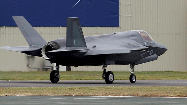 انگلیس نیروهای نظامی برای مقابله با داعش در سوریه و عراق اعزام می نماید