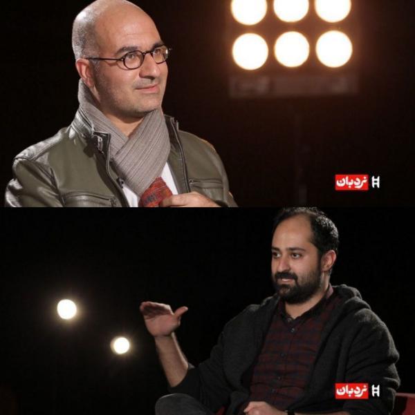 فیلمبردار فصل هرس به شبکه مستند آمد، پخش آثاری از مارتین اسکورسیزی در آخر هفته تلویزیون