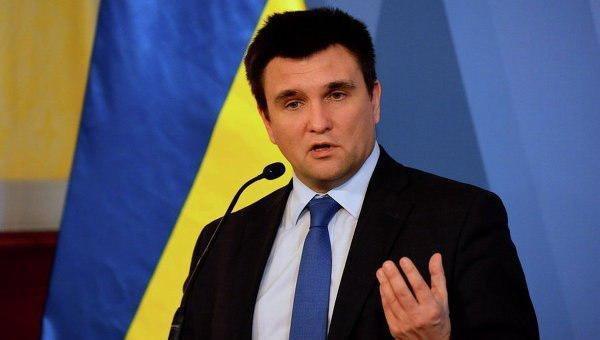 اوکراین: ملاقات پوتین-بایدن مغایر با منافع کی یف نیست