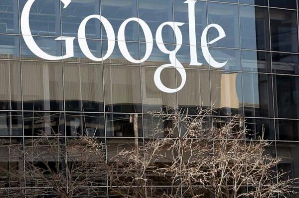 گوگل تا 2029 رایانه کوانتومی تجاری می سازد