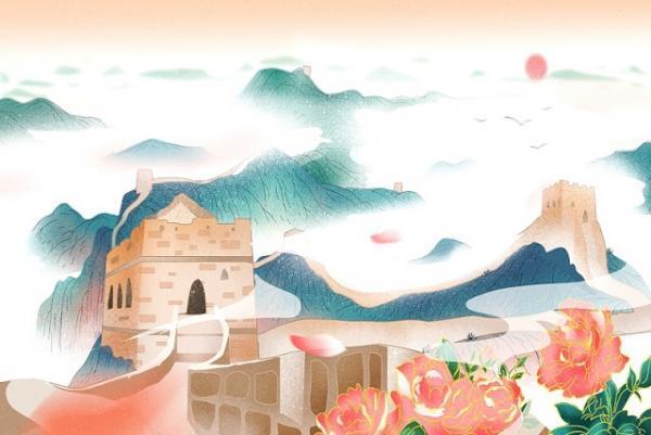 برگزاری 4هزار رویداد در روز میراث فرهنگی و طبیعی در چین