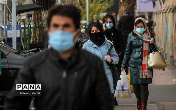 توصیه های کرونایی: استفاده از ماسک و رعایت فاصله اجتماعی، ابتلا به بیماری را تا 90 درصد کاهش می دهد